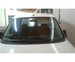 QUEMO PARTNER 2013 IMPECABLE 30.000 KM
