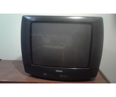 TV PHILIPS 21