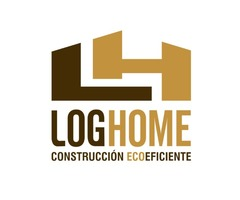 Construcción con panel SIP Casas Log Home