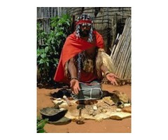 Guaranteed Activated Powerful Love Spell to Return Lost Lovers +27787917167