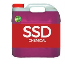 SSD Chemical Solution for Cleaning Black Money Notes +27788676511