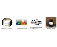 switzerland+27780171131, SSD CHEMICAL SOLUTION FOR CLEANING BLACK