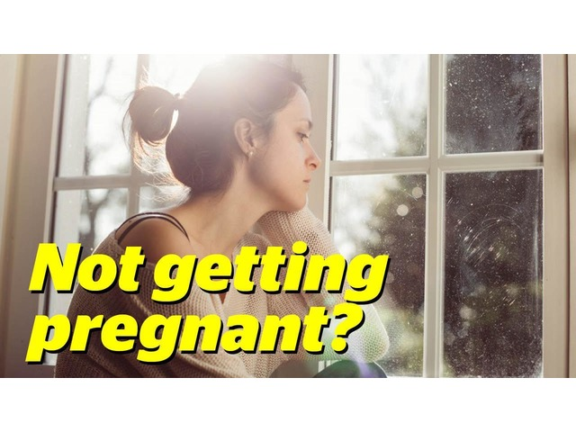 Fertility Spells and Pregnancy Spells for Getting Pregnant, Cure Barrenness and Impotence