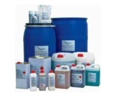 @CAPE TOWN SSD CHEMICAL SOLUTION +27660432483 IN UK