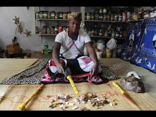 Soweto-Durban Come For Proven Powerful Magic Ring +27787917167 for Pastors