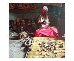 Sasolburg // Cape Town Call For Love Spell Caster +27672493579