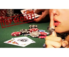 GAMBLING SPELLS khulusum is here to assist call/whatsapp+27717486182