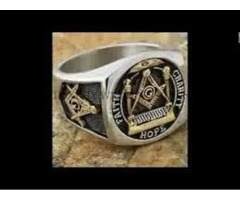 Magic Ring +27717403094