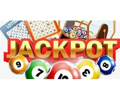 Lottery Spells That Work Fast 100% Powerful lottery spells in Malaysia-USA