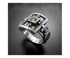 International Powerful Magic Ring call On +27656121175 in Africa Gau