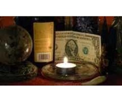 Solve Financial Problems with Spiritual Rats That Bring Money +27631611957