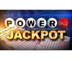 LOTTERY SPELLS TO HELP YOU WIN LOTTO, MEGASLOT, POWERBALL OR JACKPOT +27631611957