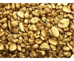 Bulk gold sales from Congo call +27718641241