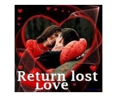 Banish Your Past Lover Love Spells Call On +27633555301  Northgate Parktown Protea Glen Randburg