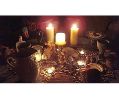 Bring Back Lost Lovers Immediately Call +27633555301Newcastle-Sunderland Liverpool