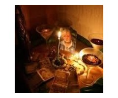 Powerful Divorce Love Spells That Really Work Call On +27633555301 uk