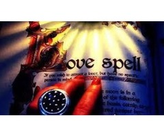 Quickest Effective Love Spells Call On +27633555301 in usa uk london