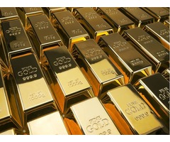 98.9% PURITY GOLD NUGGETS  AND GOLD BARS FOR SALE +27788775371 in South Africa, Jordan