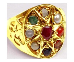 magic Ring for fame,power,protection,success,business +27789456728 in Canada,Australia,Uk,Usa