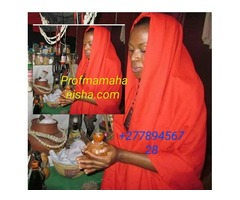 Lost love spells that work fast - powerful voodoo Love  spell caster +27789456728 in Uk,Usa