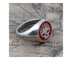 +27787379217  Powerful Magic Rings For Pastors To Perform Miracles in St,Lucia, Brasil