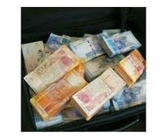 Search Results Web results +27717403094#lost love spells caster#working money spells ...