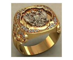 Magic wallet ,magic ring for money+27717403094  - Home ...