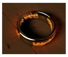 +27788889342 POWERFUL MAGIC RING FOR WEALTHY~HEALING & PROPHECY IN QATAR, MALTA, POLAND, CANADA