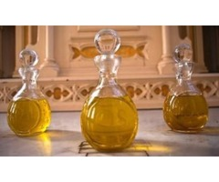MIRACLE OIL OF WONDER, SUCCESS ,BUSINESS SPELLS +27737329421