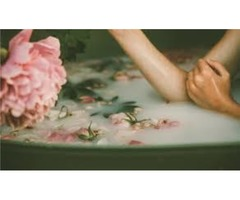 Bath Love Spell CASTER That Works IN 48hrs in USA/UK+27717486182 KHULUSUM