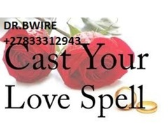 Lost Love Spells caster in USA/ Houston ℳ +27833312943 Brunei,Kuwait,New York,Texas,Dallas