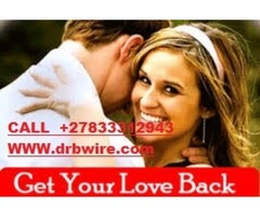 Lost Love Spells{{+27833312943}} In Dallas,To Bring Back A Lost Lover Norway ,Thailand,Brussels