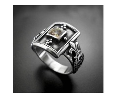 Money Magic Rings for Instant Wealth love Magic Wallet +27789640870~ Miracle for Pastors