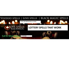 Astrology Voodoo spells +27790792882 black magic love spells caster South Africa Germany USA UK
