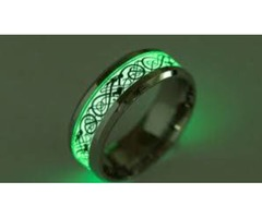 Miracle Magic Rings +27631229624 For Money-Riches-Wealth and Protection