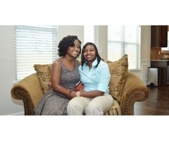 ATTRACTION GAY/LESBIAN LOVE SPELL +27736847115 BRITS, MOSSEL BAY, WORCESTER
