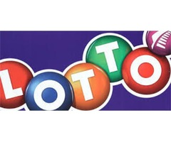 LOTTERY-DAILY LOTTO~+27732891788  IN JAPAN,USA,SOUTH AFRICA