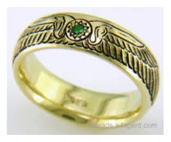 MAGIC RING FOR LUCK, PASTORS, WEALTH & PROTECTION SPELLS CALL  +27732891788 in south Africa