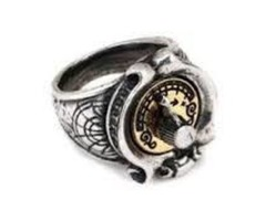 Powerful magic ring +27732891788 Lottery spells -Protection spells in Africa