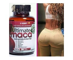 Ultra-Fast Yodi Pills Botcho Cream =+27781797325 for Breast Hips & Bums Enlargement