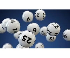 LOTTERY SPELLS TO HELP YOU WIN LOTTO, MEGASLOT, POWERBALL OR JACKPOT +2763161195