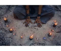 BLACK/WHITE MAGIC SPELL | DEATH SPELL | FERTILITY SPELL +27736847115 BRITAIN, CHINA, INDONESIA