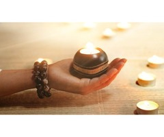 REAL SPIRITUAL HEALER | FORTUNE TELLER | ASTROLOGER +27736847115 INDIA, UAE, SAUDI ARABIA