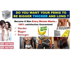 Buy Natural Sperm Booster +27781797325 Herbal Manhood Supplements