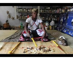 REAL LOST LOVER SPELL CASTER pay after results  IN UK ,USA, CA +27630700319