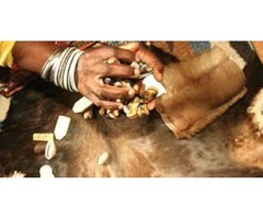 +27788889342 Love spells caster in Manchester, London Nottingham Oxford, Peterborough ,Paris.