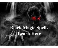+27733404752 Strong Psychic lost love spells  SPELLS TO RETURN A LOST LOVER AND TO G