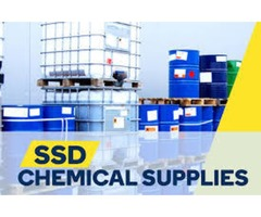 @North West Call For SSD Chemical Solution +27839387284 and Paracient Powder