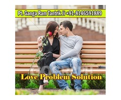In ,Ahmedabad, +91-8146591889 ???? Love Problem Solution Specialist Tantrik Baba