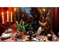 UK-GREATER LONDON-SPIRITUAL MAGIC RING,LOST LOVE SPELL CASTER,PAY AFTER RESULTS +27737329421
